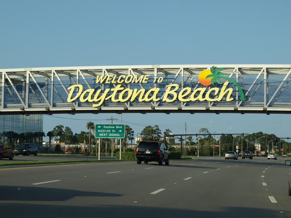 sell-my-house-fast-daytona-beach-florida