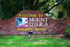 sell-my-house-fast-mount-dora-florida