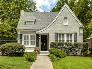 selling-your-house-inherited-house